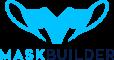 Mask Builder