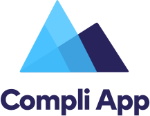 CompliApp