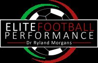 Elite Football Performance