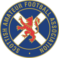 Scottish Amateur Football Association