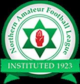 The Northern Amateur Football League
